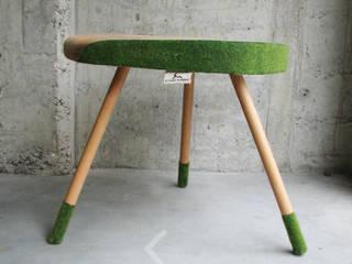 minimalist  by Studio Minimal Meble, Minimalist
