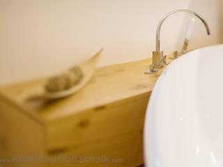 Privat Bad :  Badezimmer von Kim Oliver Gottschalk – photography