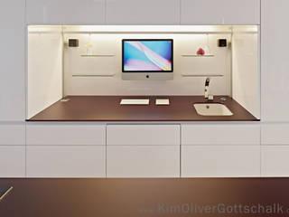 Privatküche:  Küche von Kim Oliver Gottschalk – photography