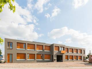 by das - design en architectuur studio bvba