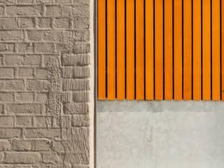 F3.1 van das - design en architectuur studio bvba