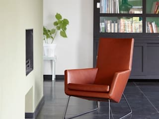 modern  by Label | van den Berg, Modern
