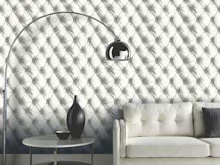Kalico Walls & flooringWallpaper