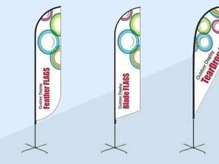 Design Custom Flags Banner Buzz