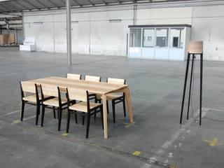 ES van Atelier 4d Scandinavisch