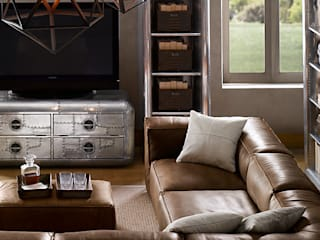 SILLABARCELONA Living roomSofas & armchairs