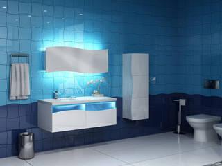 POLEN MUTFAK BathroomDecoration