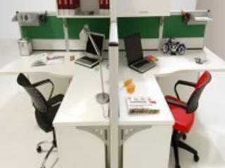 POLEN MUTFAK Office spaces & stores