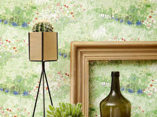 Van Gogh Tektura Wallcoverings Walls & flooringWallpaper