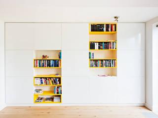 modern  von Atelier 010, Modern