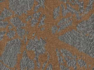 Fabric backed vinyl wallcoverings par Tektura Wallcoverings Moderne