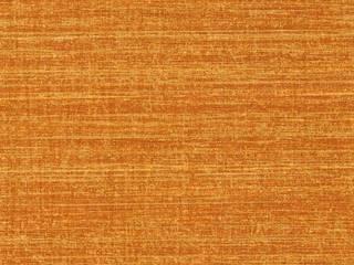 Fabric backed vinyl wallcoverings par Tektura Wallcoverings Classique