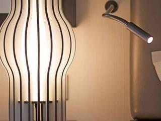 Mood lamp design lighting concept lichtplaner in oeiras