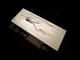 minimalist  by Forma Studios , Minimalist