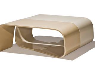 現代  by Bernardo Senna Design, 現代風