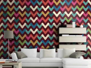 Suave.com.tr – Monopop Duvar Kağıtları: modern tarz , Modern