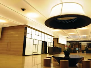 Eon SLD Commercial Spaces