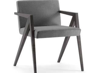 Modelli Sedute:  in stile  di Cizeta