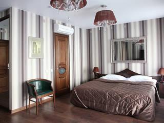 Hotéis  por Мария Остроумова
