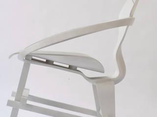 Diederik Schneemann Living roomStools & chairs