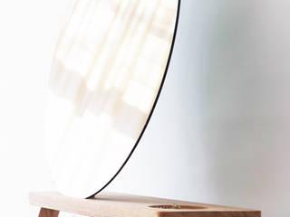 Diederik Schneemann BedroomAccessories & decoration