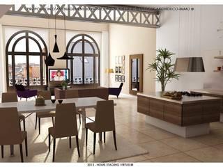 ArchiDeco Living roomAccessories & decoration