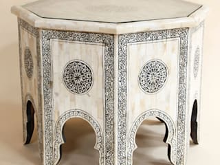 Items for Sale - Tables por Moroccan Bazaar Mediterrâneo
