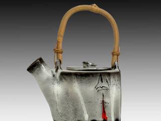 Pour le thé Atelier C CuisineCouverts, vaisselle et verrerie
