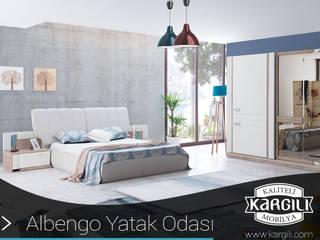 Kargılı Ev Mobilyaları BedroomAccessories & decoration