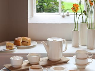 RALLI Tea Set:   by Ralli Design