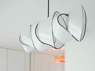 modern  by wielamp.de, Modern