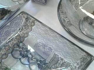 Antonio Cagianelli HouseholdHomewares