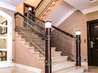 Armet Corridor, hallway & stairsAccessories & decoration