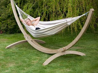 Hammocks Hen and Hammock Klasik