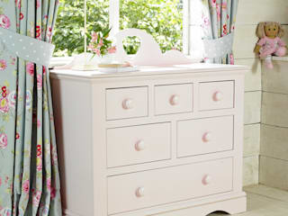 Looby Lou Collection: classic  by Little Lucy Willow, Classic