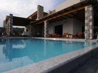 CARLO CHIAPPANI interior designer บ้านและที่อยู่อาศัย