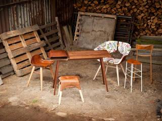 Tortie Hoare Furniture:   by Tortie Hoare