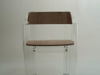 Visibility : Shinya Ito & Kaori Yamamotoが手掛けたです。