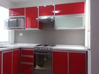 IROKA KitchenStorage