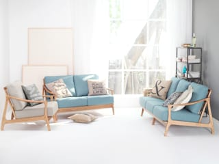 scandinavian  by STYLE-K, Scandinavian