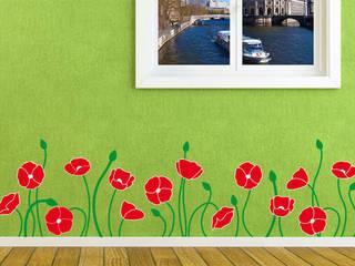 wall-art.fr Paredes y pisosDecoración de paredes