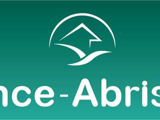 de FRANCE ABRIS : Spécialiste abri de jardin, garage, carport Clásico