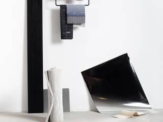 modern  by Studio Mae Engelgeer, Modern
