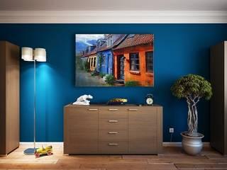 Cocooninberlin Walls & flooringWall & floor coverings