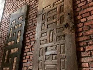 anatolia stone dekoratif taş ve panel sistemeri – Anatolia stone:  tarz