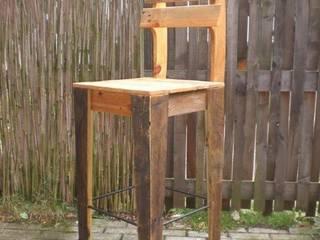 Tischlerei Volker Frings Garden Furniture