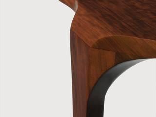 CELLO por Maiora Design Furniture Moderno