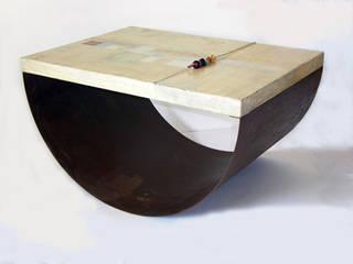 CULLA:  in stile  di DEBORA ANTONELLO