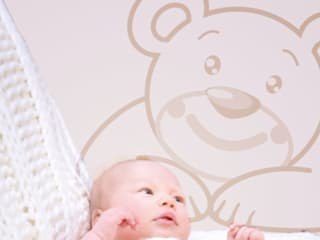 :  in stile  di Baby Interior Design