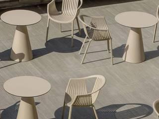 TABLE IKON:  de style  par SLEDGE